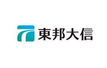 株式会社東邦大信